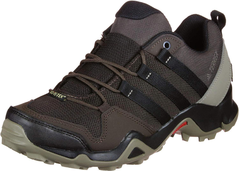 adidas Terrex Ax2r GTX, Zapatillas de Trail Running para Hombre: Amazon.es: Zapatos y complementos