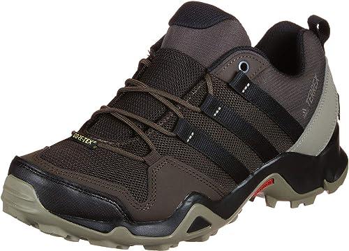 Terrex Ax2r GTX Trail Running Shoes