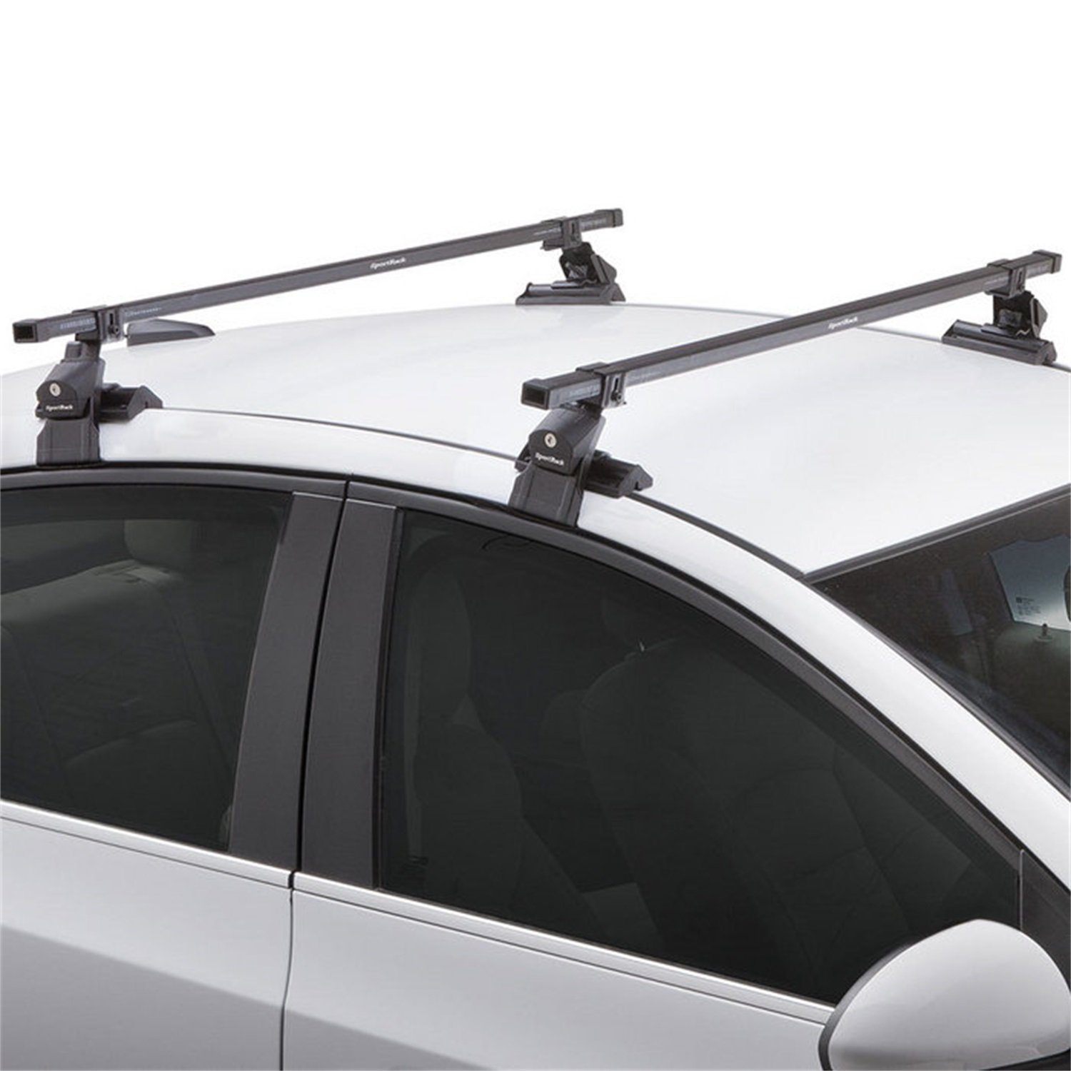 rack receivers bicycle hitch pro style thule for platform xt silver reboxed bike
