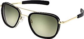 product image for Randolph Fusion Classic Aviator Sunglasses for Men or Women 100% UV