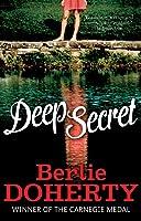 Deep Secret (English