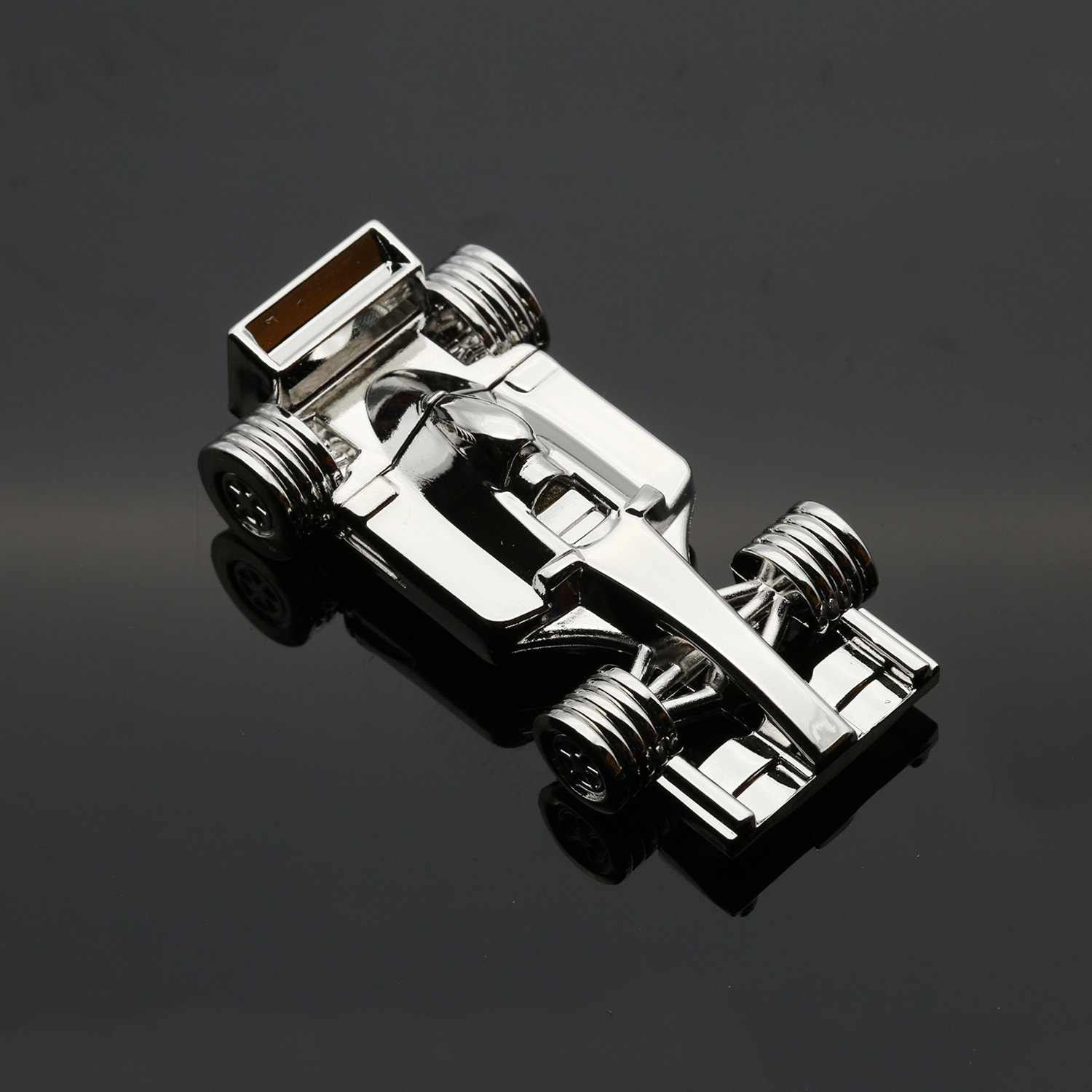 Sunworld 16GB Memory Stick Metal F1 Racing Car USB2.0 Flash Drive