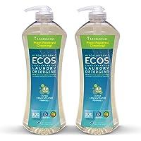 Amazon Best Sellers Best Commercial Laundry Detergent