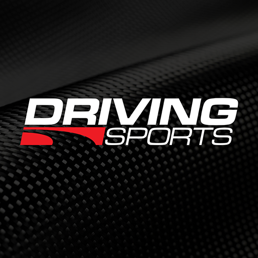 - Driving Sports TV Mobile