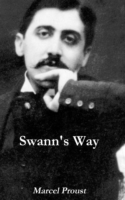 Swann's Way pdf epub