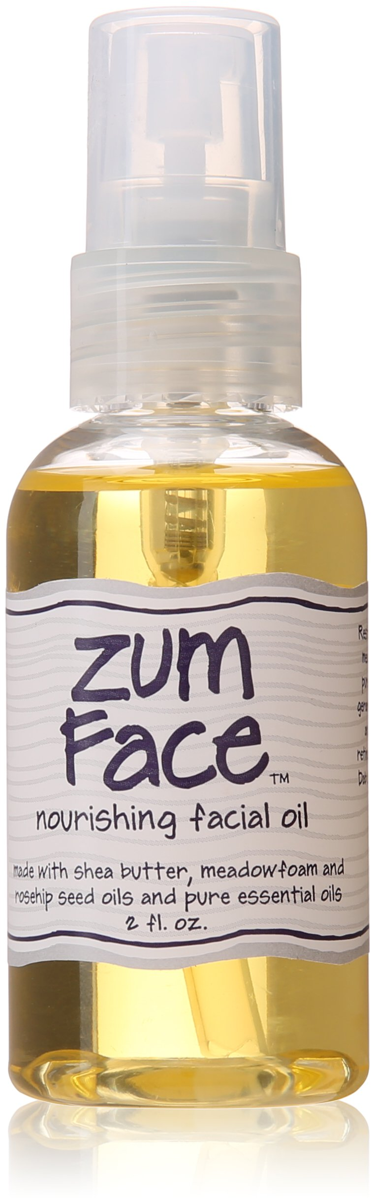 Indigo Wild, Zum Face Argan Oil Facial Serum, 0.5 fl oz sothys anti-age cream grade 2