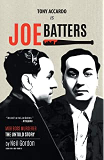 Mafia Spies: The Inside Story of the CIA, Gangsters, JFK, and Castro