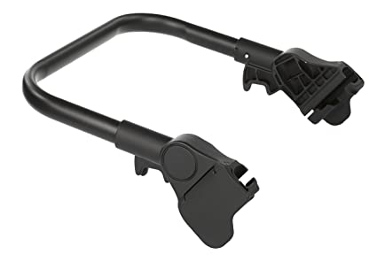 Chicco adaptador KeyFit cochecito miinimo²: Amazon.es: Bebé