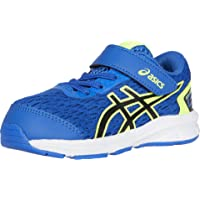 ASICS Kid's GT-1000 9 TS Running Shoes