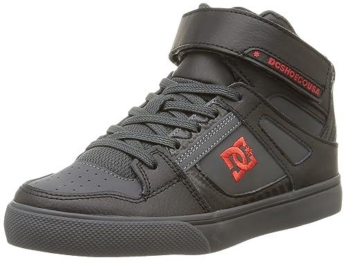 DC Shoes Spartan High Se Ev b920ef17214