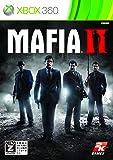 MAFIA II【CEROレーティング「Z」】 - Xbox360
