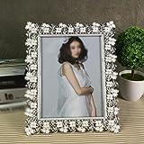 Kaige marco dela foto Foto marco portaretrato decoración casera foto marco boda