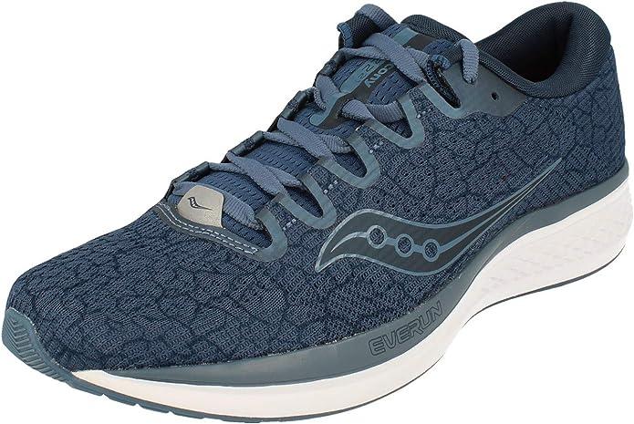 Details about  /Saucony Men/'s Shoes Trainers Jazz 21 Textile Synthetic Lace Up S2049241-A-E