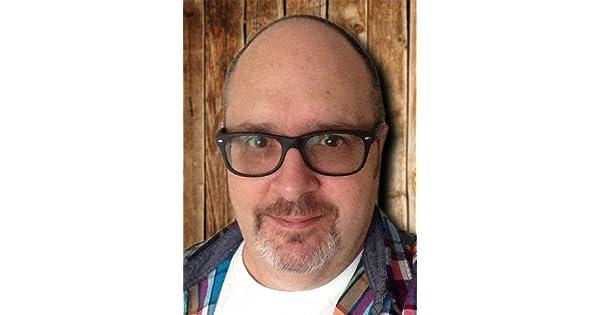 Amazon Kris Lillyman Books Biography Blogs Audiobooks Kindle