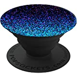 PopSockets: Expanding Stand and Grip for Smartphones and Tablets - Celebration