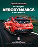 Modifying the Aerodynamics of Your Road Car (SpeedPro)