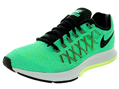 hot sales d7ed4 9d90a NIKE Women s Air Zoom Pegasus 32 Running Shoes