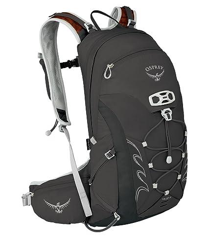 Рюкзак noname gear pack рюкзак grizzly купить интернет магазин