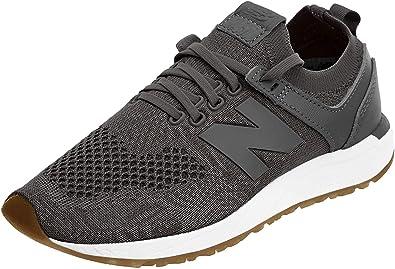 New Balance WRL247SS - Zapatillas de Running para Mujer: Amazon.es: Zapatos y complementos