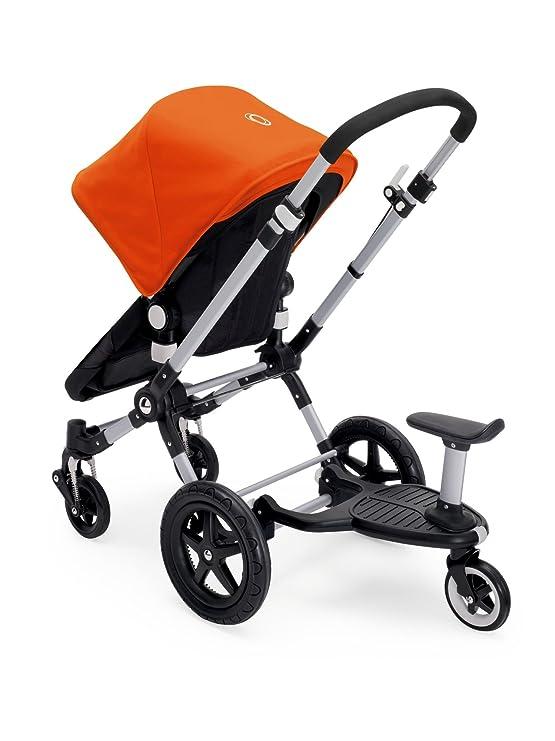 Bugaboo 85510WB01 Comfort - Tabla con ruedas: Amazon.es: Bebé