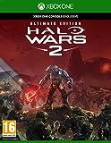 Halo Wars 2 - Edition Ultimate [Importación Francesa]