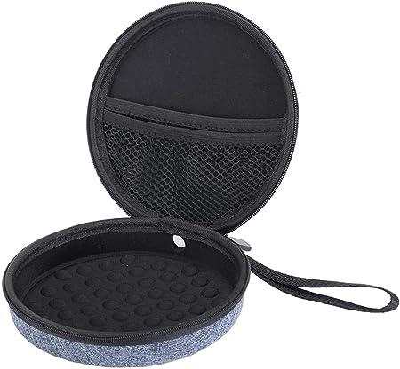 Tragbarer Cd Player Etui Tasche Elektronik