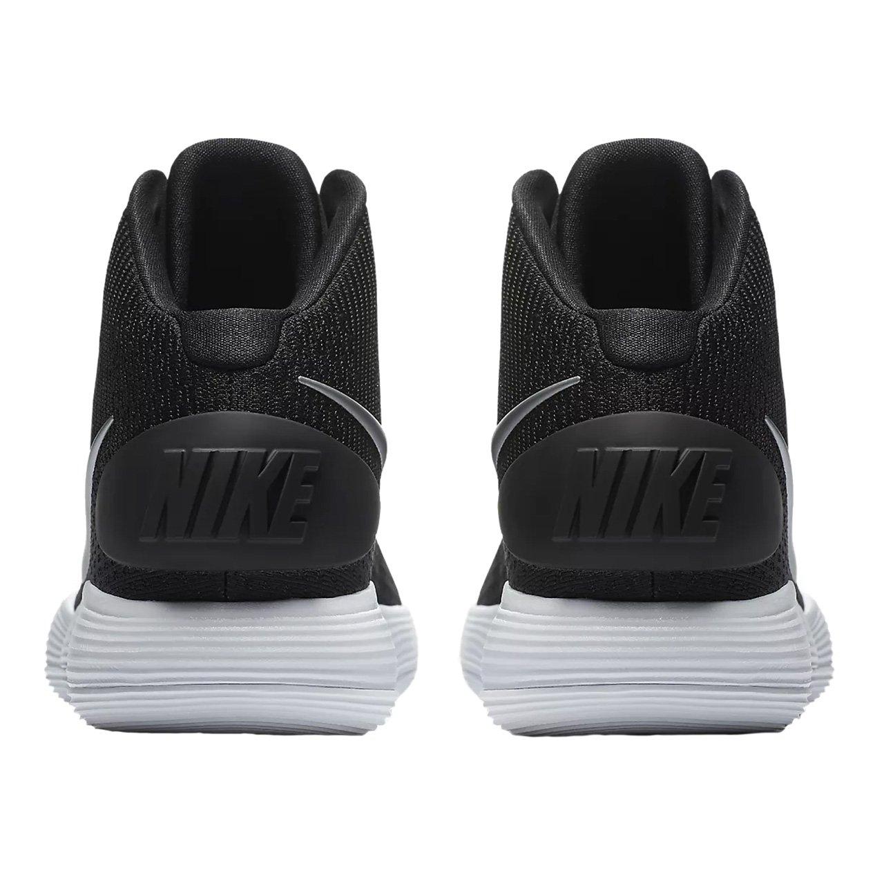Nike Nike Nike herren Hyperdunk 2017 Low & Mid Tops Schnuersenkel Laufschuhe f0ac0d