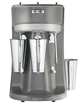 Hamilton Beach HMD400 Triple Spindle Milkshake Maker
