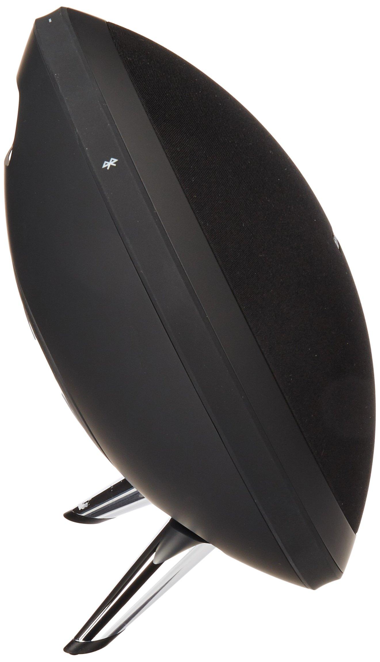 Harman Kardon Onyx Studio Wireless Bluetooth Speaker with rechargeable battery by Harman Kardon (Image #3)
