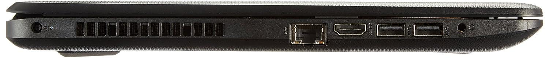 HP 15-bs001ng Notebook
