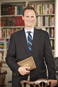 John G. Palfrey