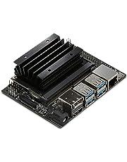 NVIDIA Jetson Nano Developer Kit Small Computer for AI Development