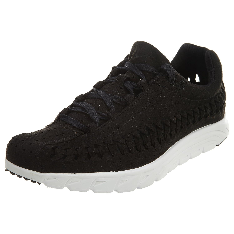Nike Men s Mayfly Woven Casual Shoe