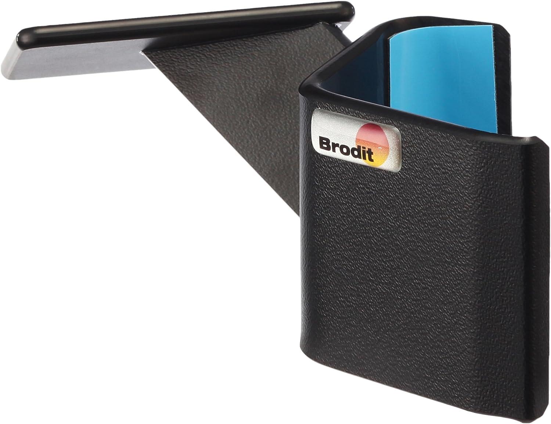 Brodit ProClip 805210/Mount for Kia Sportage 16