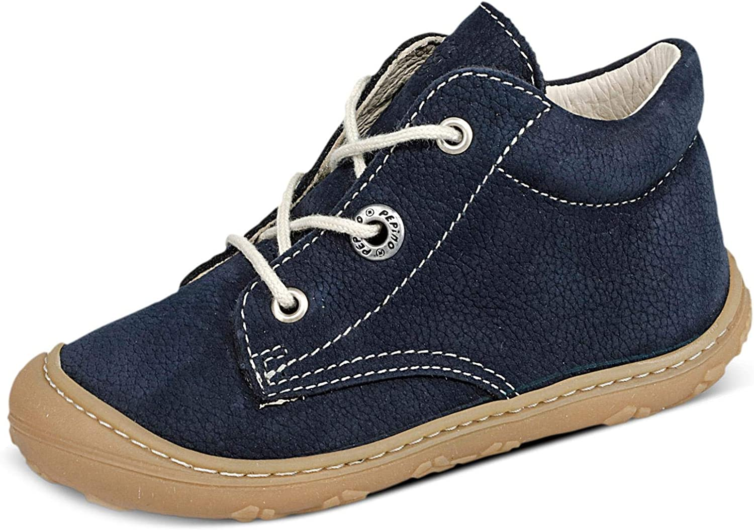 Ricosta Lowest price challenge Pepino Cory Colorado Springs Mall See Barbados Ankle Infant Boots