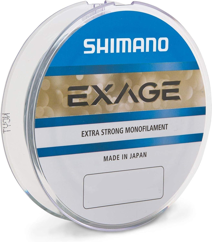 EXAGE 300m 0,225mm