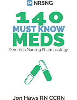 Nursing care plans e book nursing diagnosis and intervention 140 must know meds demolish nursing pharmacology fandeluxe Gallery