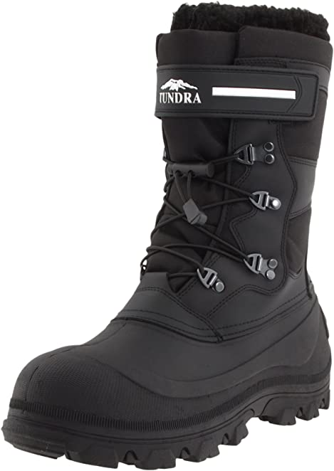 Tundra Boots Westford For Men Selling Well