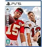 Madden 22 - Standard Edition - Playstation 5