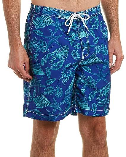Trunks Surf   Swim Co. Mens Swami Swim Trunk 6c988f2fa28d