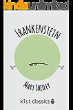 Frankenstein (Xist Classics)