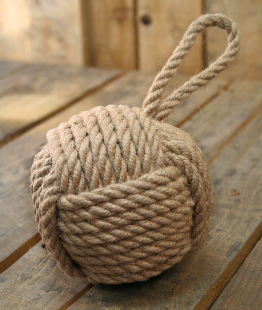 12cm natural nautical rope doorstop small rope door stop amazon 12cm natural nautical rope doorstop small rope door stop amazon kitchen home rubansaba
