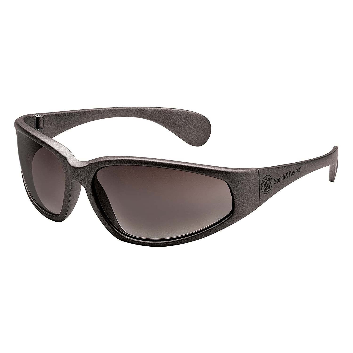 b9b40155dac Smith and Wesson Safety Glasses (19859)