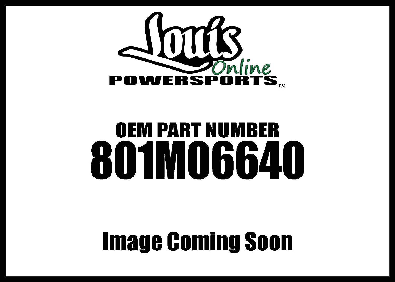 Honda 95001-45003-60M Bulk Hose 4.5X3000