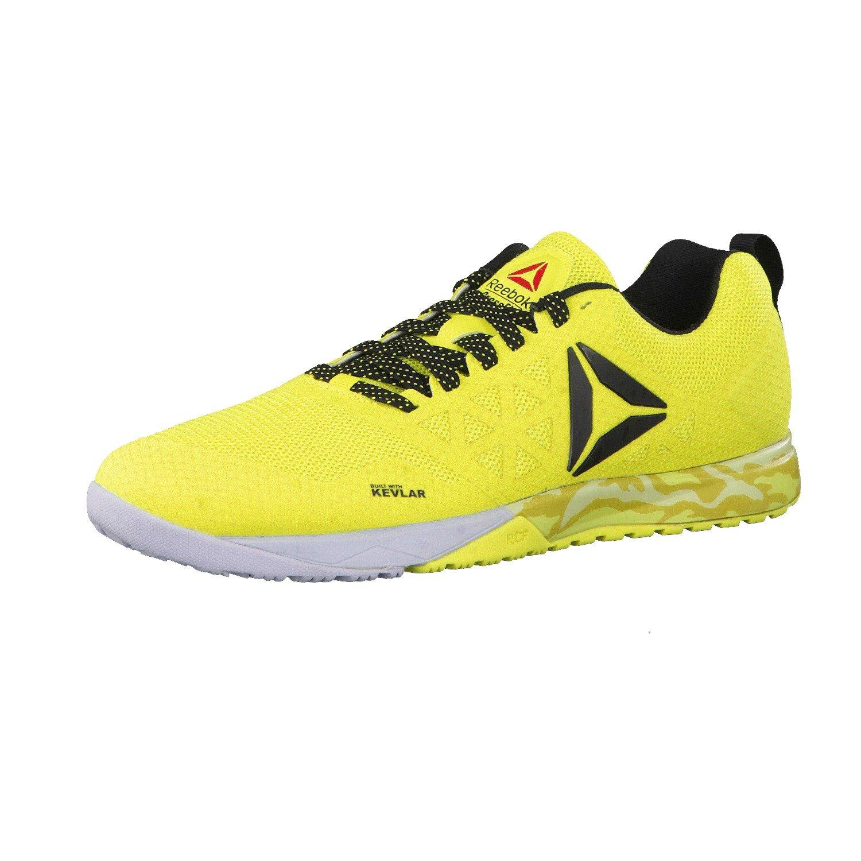 9f2e7f4b Reebok Crossfit Nano 6.0 Training Shoes