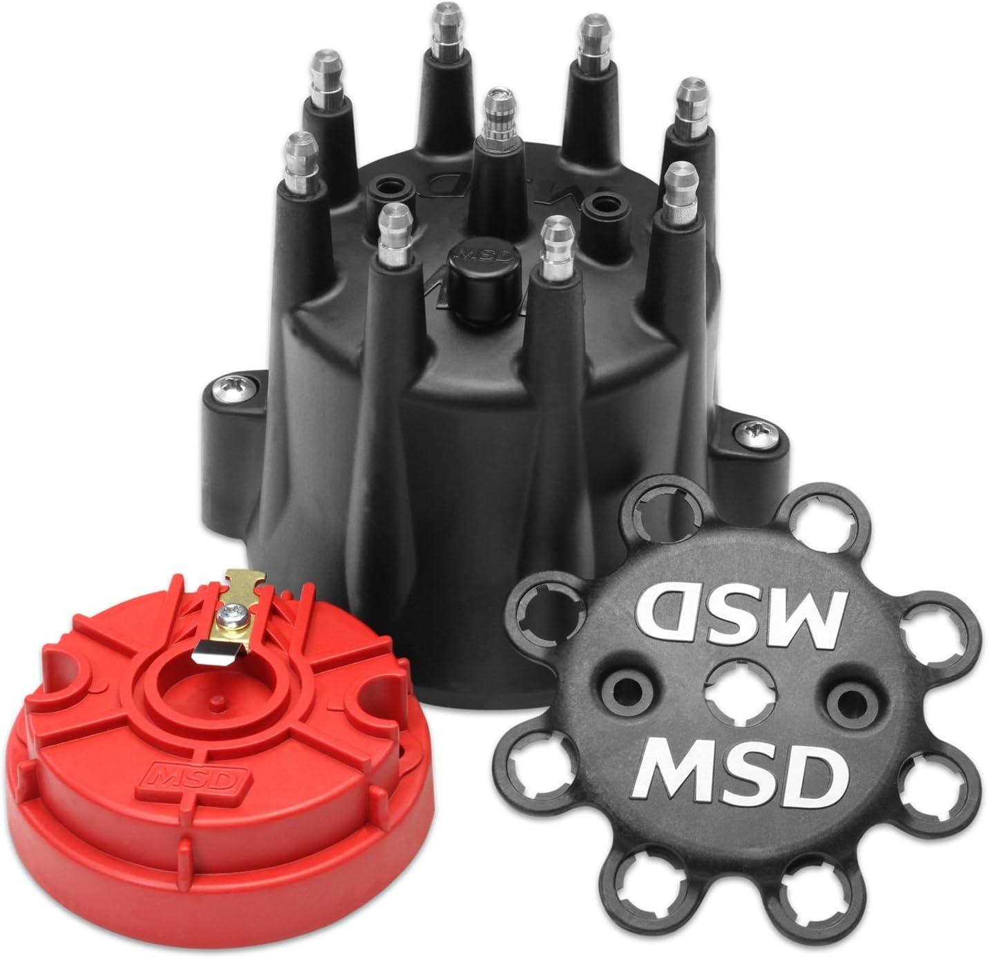 MSD 84336 Distributor