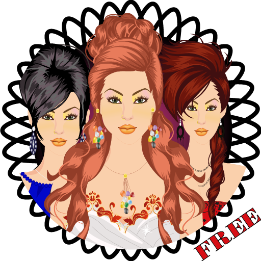 Prom Night Girl Dress Up Game (Shoes For Kids Online)