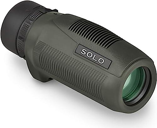 Vortex Optics Solo Monocular 8×25