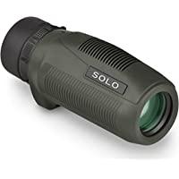 Vortex Optics S105 Solo Monocular, Black