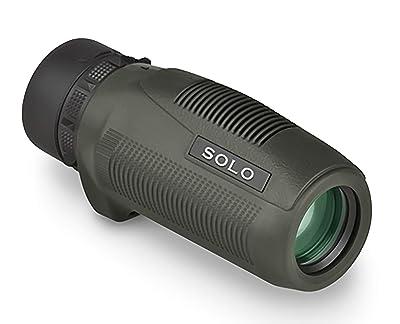 Vortex Optics Solo Monocular 10x25